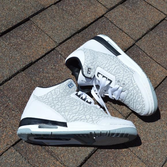 Jordan Shoes   Air Jordan Retro 3 Flips